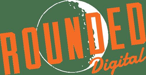Rounded Digital - Logo