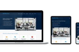 Beyond Campus Innovations | Rounded Digital Client